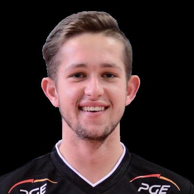 Kamil Ociepka