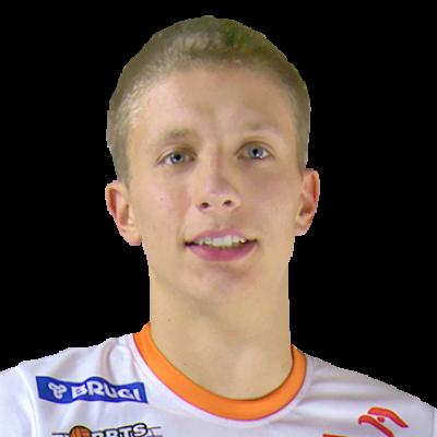 Jakub Juraszek