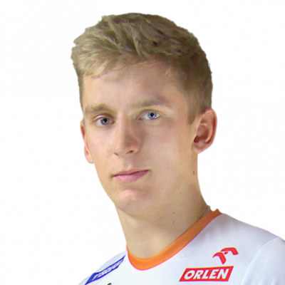 Maciej Skowroński