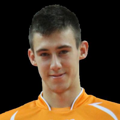 Kamil Rajchel