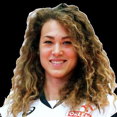Julia Milovits