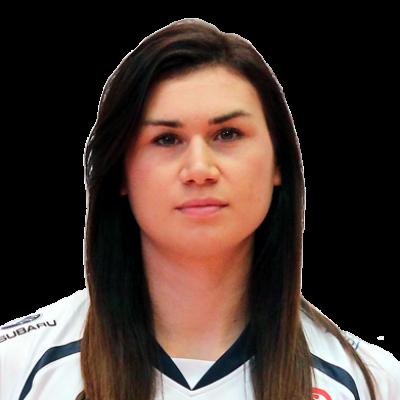 Sylwia Pelc