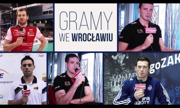 #gramyweWrocławiu
