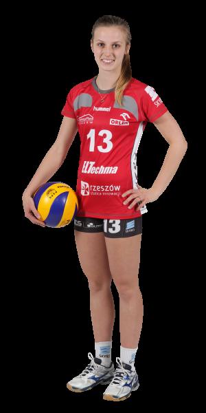 Paulina Filipowicz