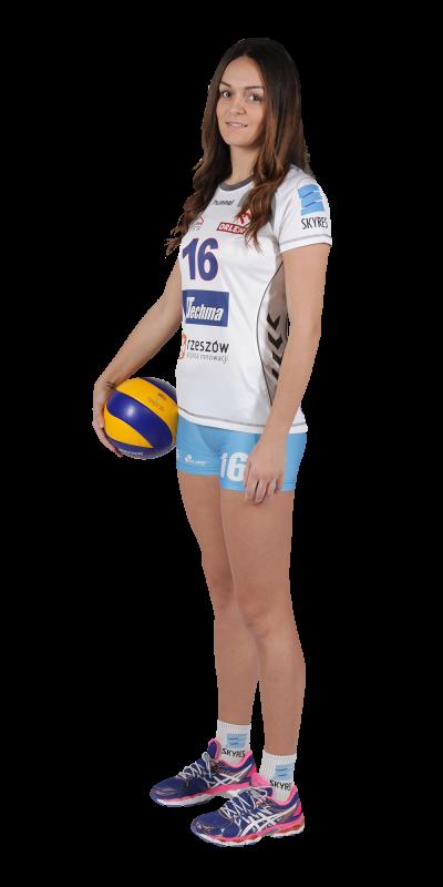 Vesela Boncheva