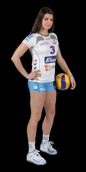 Dominika Nowakowska