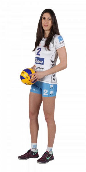 Ana Otasević