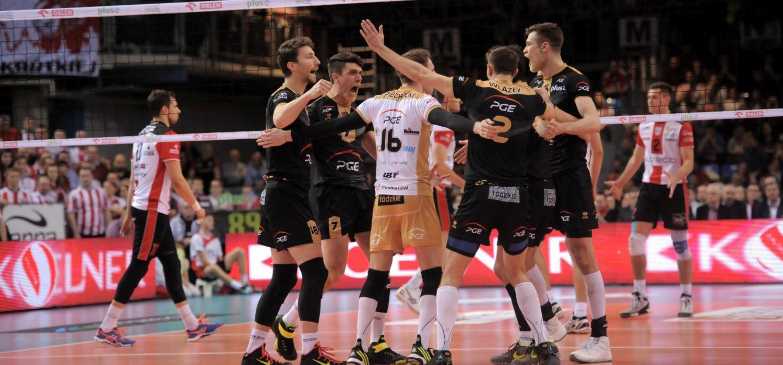 Nicolas Marechal: W Gdańsku musimy wygrać za trzy punkty