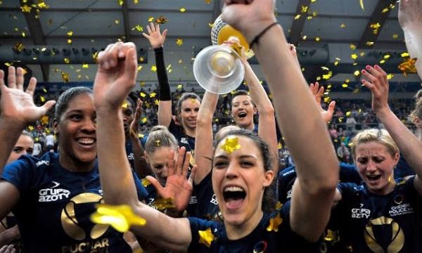 Komentarze po wielkim finale Pucharu Polski
