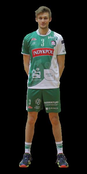 Maciej Ostaszyk