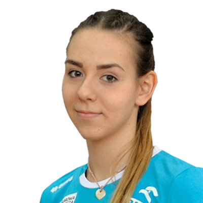 Karolina Noszczyk
