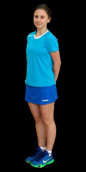 Sandra Łebek