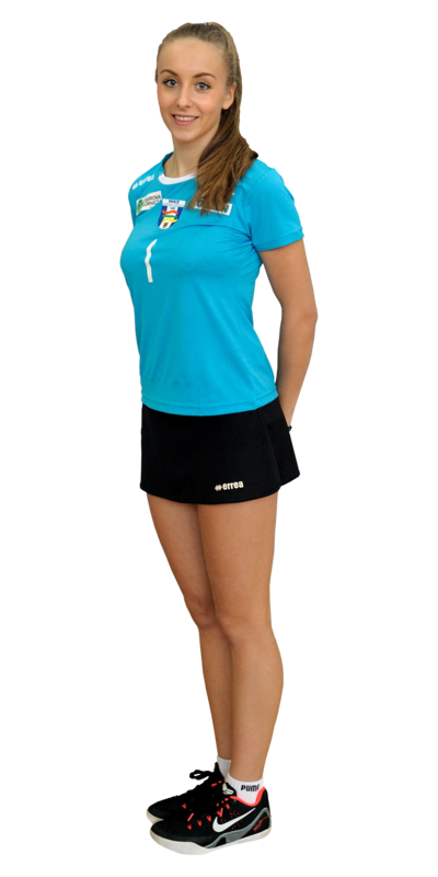 Magdalena Kaszuba