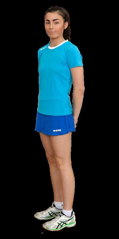 Sara Janik