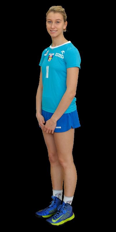 Dorota Jakubiec