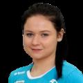 Justyna Zych