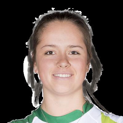 Natalia Czapla