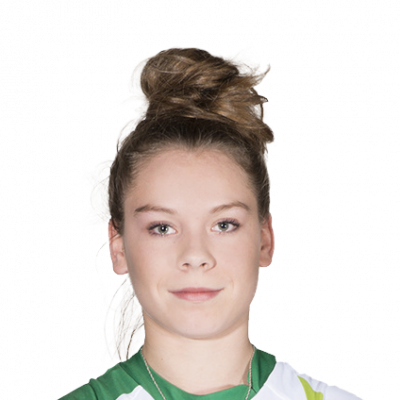 Katarzyna Gulik