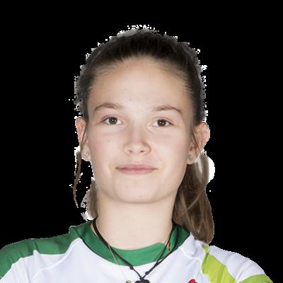 Julia Szczurowska