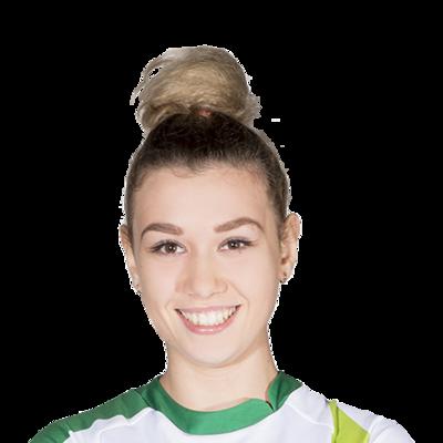 Anna Śmidowicz