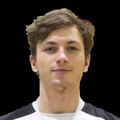 Jakub Tyszko