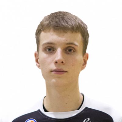 Piotr Filipowicz
