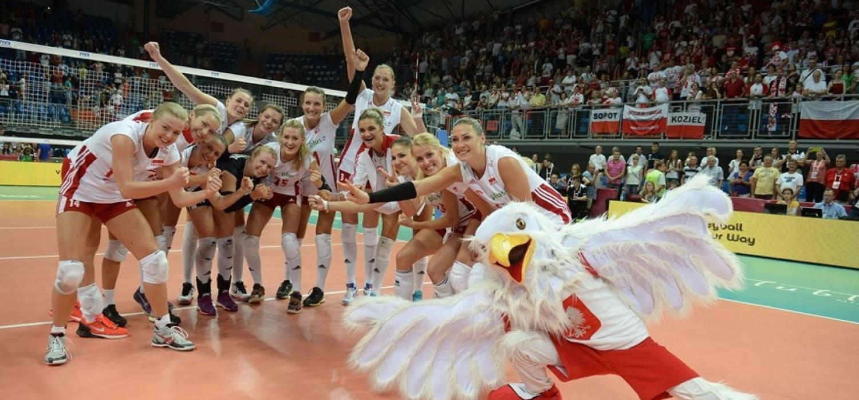 Polska - Czechy 3:0 w drugim sparingu
