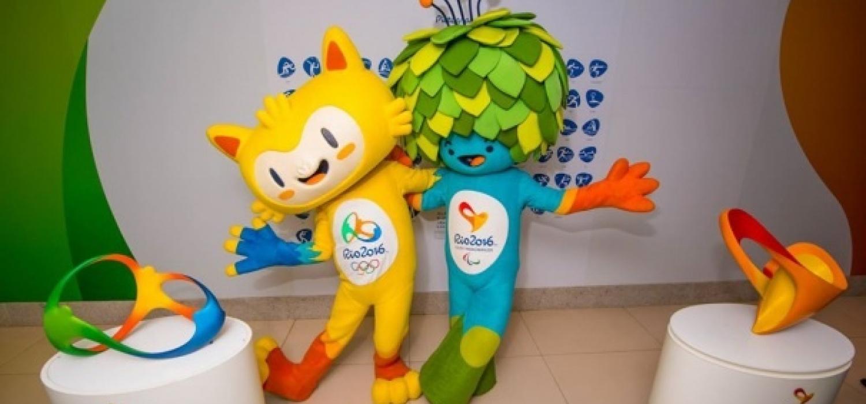 Jaki będzie podział na grupy w turnieju olimpijskim?