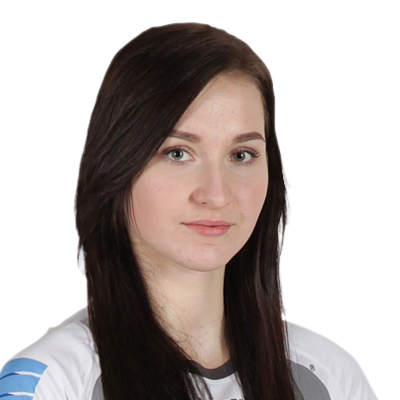 Agnieszka Cur