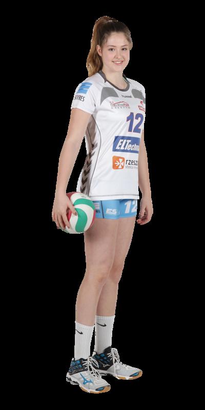 Izabela Filipek