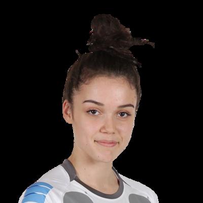 Izabela Wisz