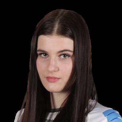 Małgorzata Makiewicz