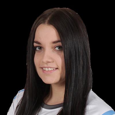 Sylwia Banek