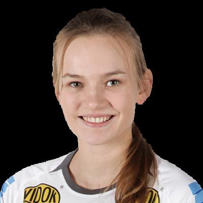 Maja Grodzka