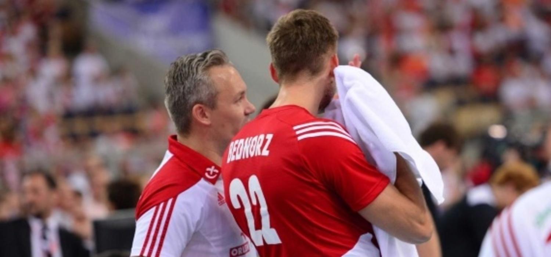Powroty olimpijczyków do PGE Skry i pierwszy sparing zespołu
