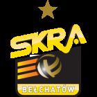 PGE Skra Bełchatów
