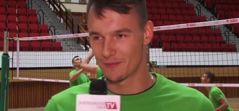 Wojciech Włodarczyk: ten projekt ma ręce i nogi