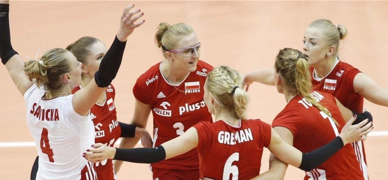 Druga wygrana w sparingu z Białorusią