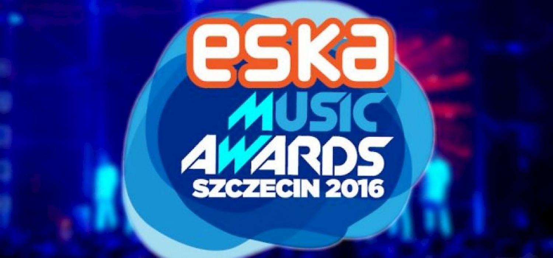 Radio Eska partnerem medialnym Chemika Police