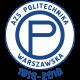 ONICO AZS Politechnika Warszawska