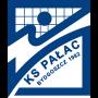 KS PAŁAC Bydgoszcz