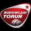 KT7 CNC Budowlani Toruń
