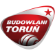 Giacomini Budowlani Toruń