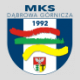 Tauron MKS Dąbrowa Górnicza