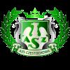 AZS IV LO Częstochowa