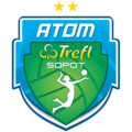 Atom Trefl Malbork