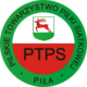 PTPS SAF - Holland Piła