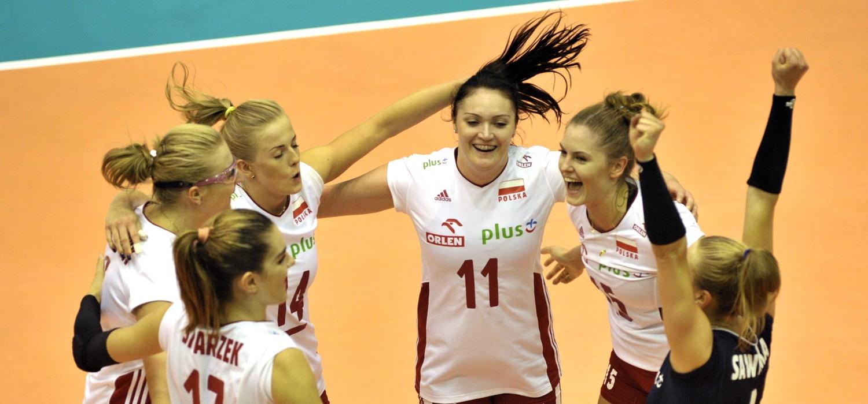 Polska - Finlandia 3:1 w eliminacyjnym meczu do ME