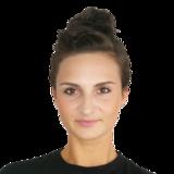 Marta Janik - Giacomini Budowlani Toruń