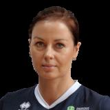 Eleonora Dziękiewicz - Tauron MKS Dąbrowa Górnicza